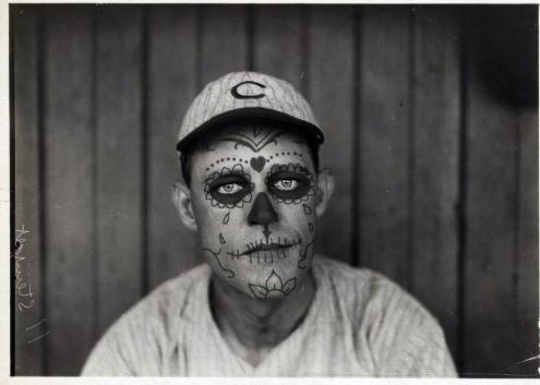 baseball-skull-copy
